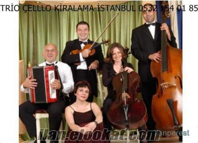 Düğün orkestrası kiralama müzik grubları müzisyenler müzisyen solist İletişim, ,