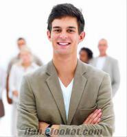 Sermayesiz İnternet Tabanlı İş İmkanı 1000 TL-5000TL