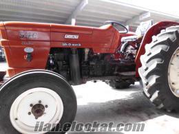 aktürk tarımdan 97 model 54 c junior