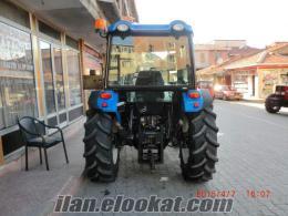 Sinopda satılık tt 65 2012
