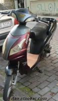 MOTORAN JUNO 36V
