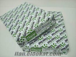 Genel Tedarik TOPTAN A4 80 gr Kaliteli Fotokopi Kağıdı