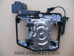 DSG şanzıman proglama cihazı(mekatronik)