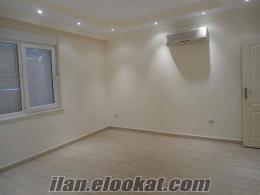 alanyada satılık daireler / apartment for sale in alanya