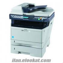 yazıcı servisi sgs printer, faks, fotokopi servisi güneşli-bağcılar