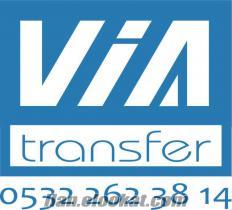 datça transfer dalaman havaalanı ulaşım datça ucuz transfer