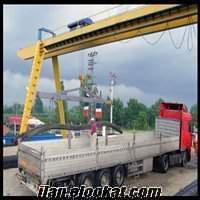 inşaat demiri toptan ordu