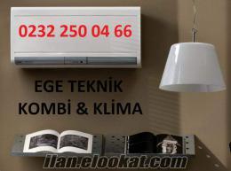 LG BEKO KLİMA SERVİSİ KARŞIYAKA İZMİR