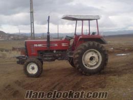 sivas sarkıslada satılık traktör