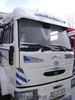 2003 model 3227 cargo