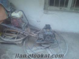 satılık ve kıralık perdah helıkopter makınaları
