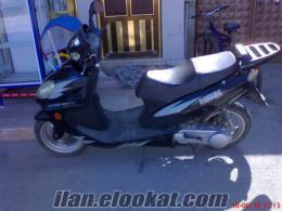 bursada sahibinden satılık motorsiklet