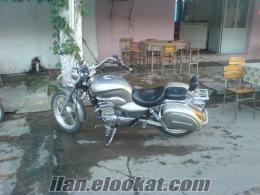 aydın nazilli de sahibinden satılık mondial mct 250 cc lik motor satılıktır