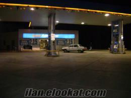 adanada satılık petrol