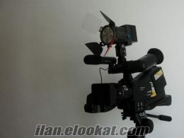 T1000 kamera tepe lambası