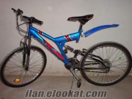 adanadan sahibinden satılık bisan bisiklet