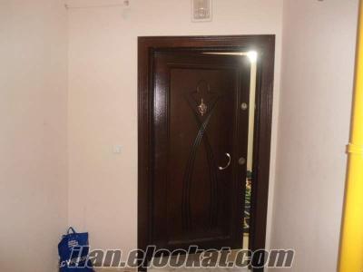 Akif Atasoy Dan Kayseri Nuri Has mahallesin de KOMBİLİ daire