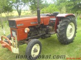 satılık 550 universal traktor