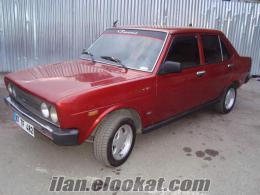 Zonguldakda sahibinden satılık araba