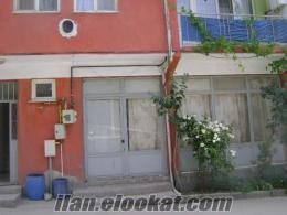 bursada sahibinden satılık 2 katlı müstakil ev