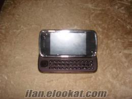 toptan çin malı telefonlar