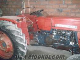 topaktaşlar motorlu araçlar uzel bayii nden satlık traktörler