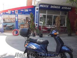 istanbul maslak atatürk oto sanayide devren lokanta