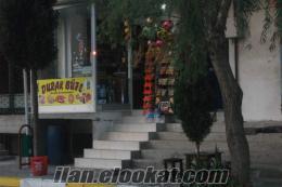 Sahibinden Devren Satılık Büfe - Kiralık Dükkan - Tuzla / Mimarsinan Mahallesi