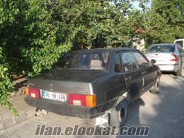 1993 model lada samara satılık