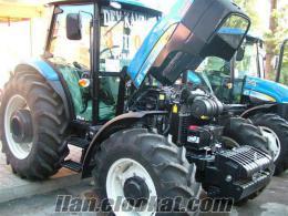 armağan otodan 2000 model new holland 7066