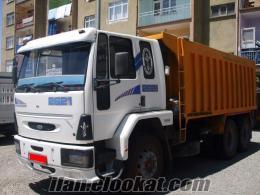 Sahibinden Satılık Ford Cargo 2621