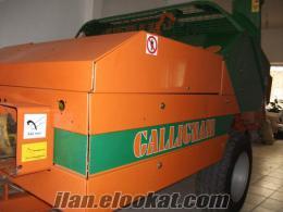 GALLIGNANI 5690 GOLD