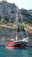 Ankarada gemici aranıyor
