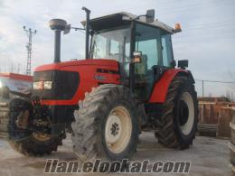 Eskişehirde satılık traktör