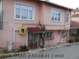 ÇATALCA satılık müstakil ev