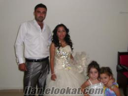 Adana Ceyhanda soför