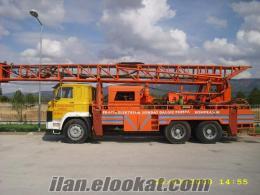 acil satılık fatih kamyon
