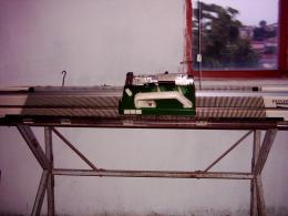 passap el örgü makinası aparatları ile satlık