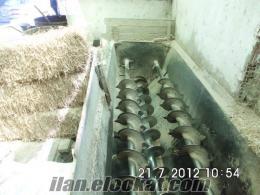 satılık besi çiftliği