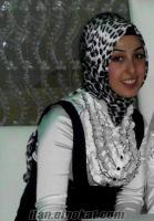 türk dili ve edebiyatı stajyer öğretmen