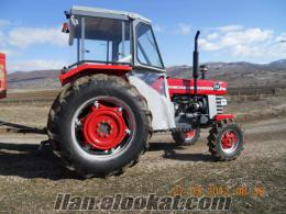 mf 188 alman multi powerli