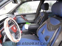 Satılık Fiat Tempra SXA