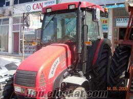 satılık ikinci el traktör