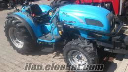 Landini 80 GE Traktör 2008 Model