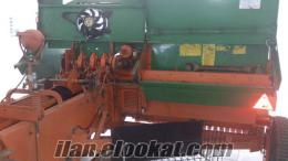 Tekirdağ Çorluda balya makinası
