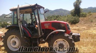 osmaniyede kiralık traktör işleriniz itina ile yapılır