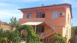 Tekirdağ Pınarbaşı satılık ev