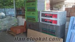 satılık / kiralık alçı makınaları güvenlikli iskele