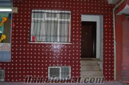 Şişlide kiralık odalar