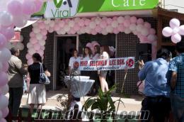 devren kiralık kiralık cafe konya merkez